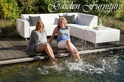 Garden Furniture Centre Voucher and Discount Codes