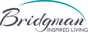 Bridgman Garden Furniture Logo