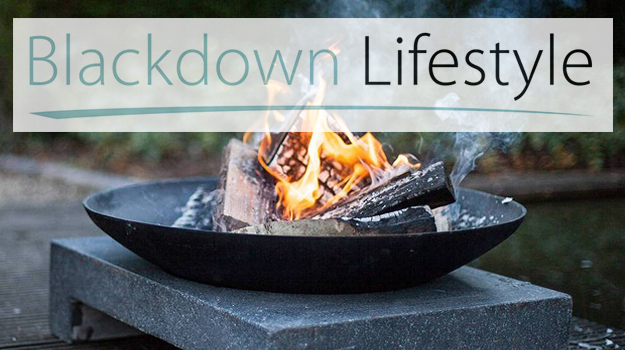Blackdown Lifestyle Discount Codes and Latest Offers